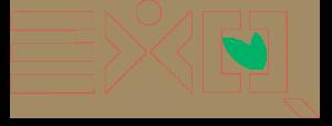 EXQ Foods Logo